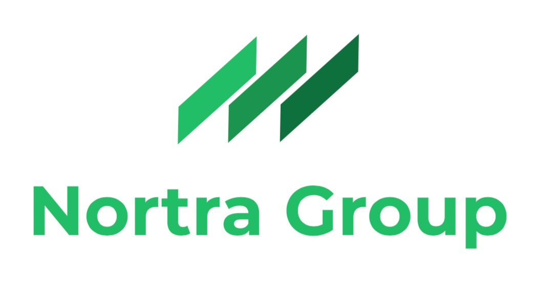 Nortra Group
